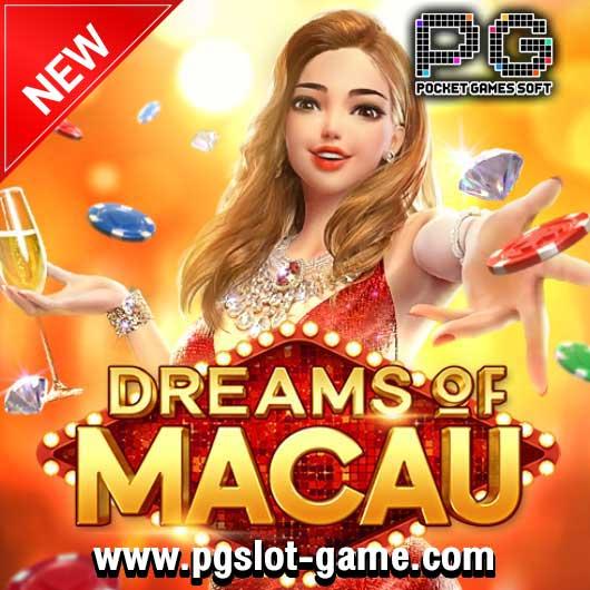 dream-of-macau-min