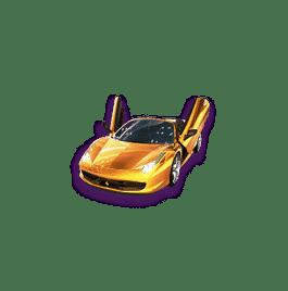 Dream Of Macau h_car_b
