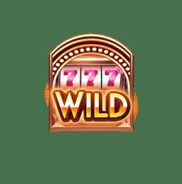Dream Of Macau s_wild_a
