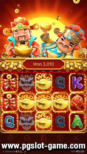 fortune-gods-win-min