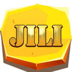 jili-min
