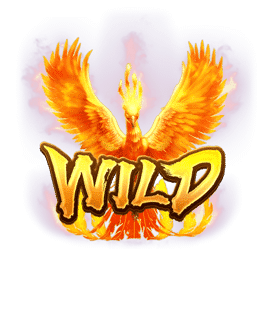 phoenix-rises s_wild_en