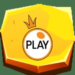 pramatic-play-min