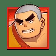 เกมสล็อต Shaolin Soccer h_p2