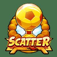 เกมสล็อต Shaolin Soccer s_scatter