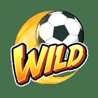 เกมสล็อต Shaolin Soccer s_wild