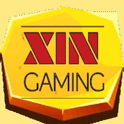 xin-gaming-min
