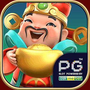 ดาวน์โหลด PGSLOT GAME 01