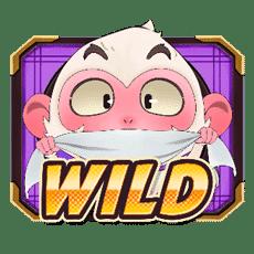 3Monkeys Wild Speak