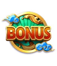 DragonLegend Bonus