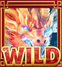 ทดลองเล่น สล็อต Dragon Legend