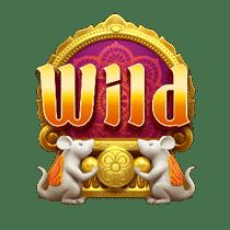GaneshaGold Wild
