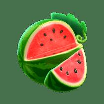 JungleDelight H Watermelon