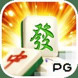 Mahjong-Ways_icon