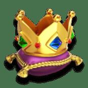 SummonConquer Crown