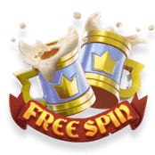 SummonConquer FreeSpin