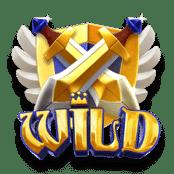 SummonConquer Wild