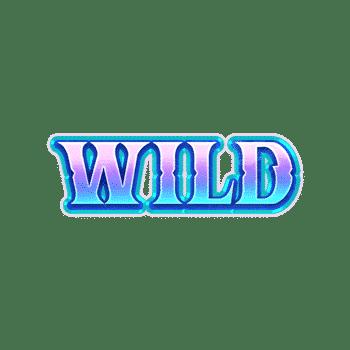 ทดลองเล่นสล็อต pg ใหม่ Wild Symbol