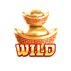 jewels of prosperity s wild