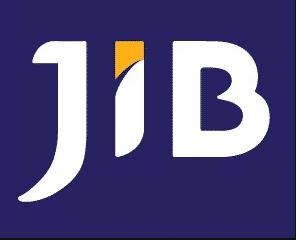 jib 01