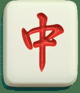 ทดลองเล่นสล็อต Mahjong Ways 2