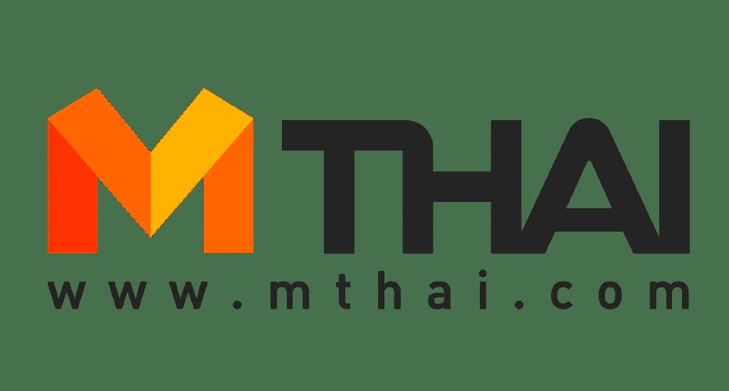 mthai 1