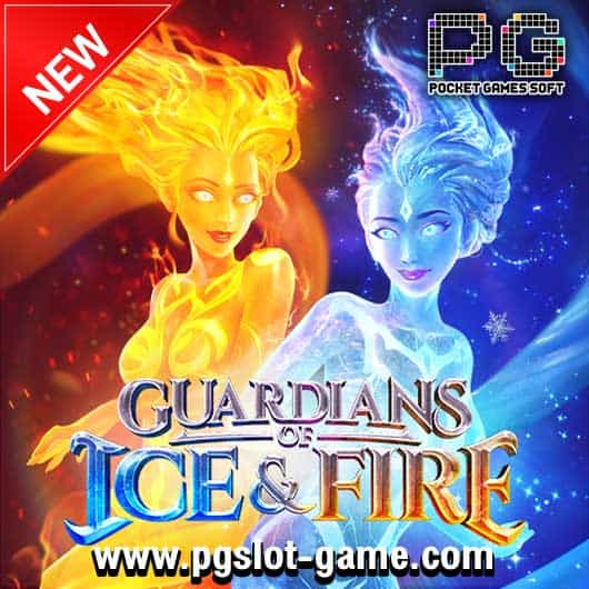Guardians-of-Ice-&-Fire-530x530-min