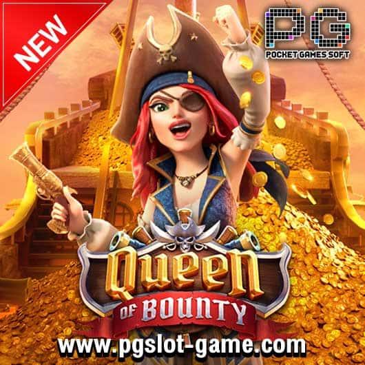 Queen-of-Bounty-530x530-min