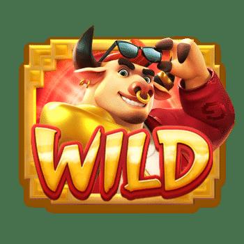 fortune-ox_s_wild