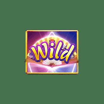 opera-dynasty_s_wild