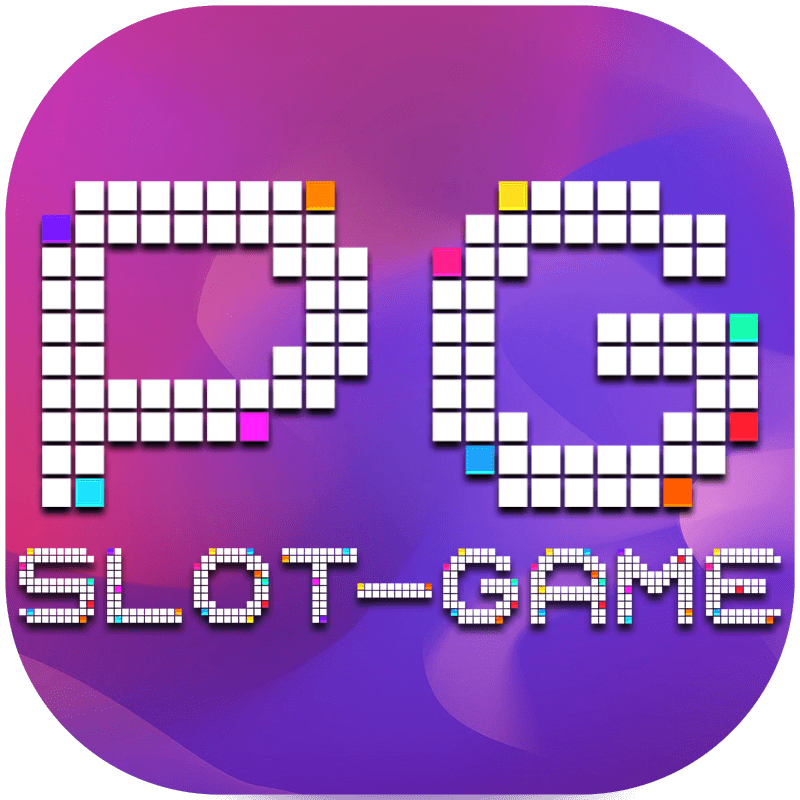 pgslotgame-logo-new