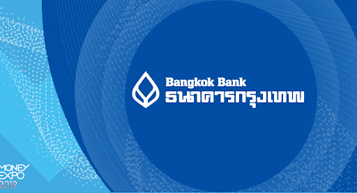 ธนาคารกรุงเทพ-min