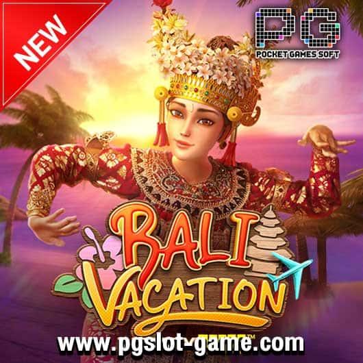 Bali-Vacation-new
