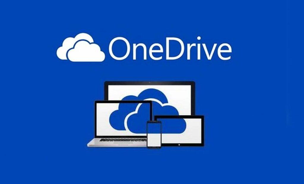 OneDrive-min