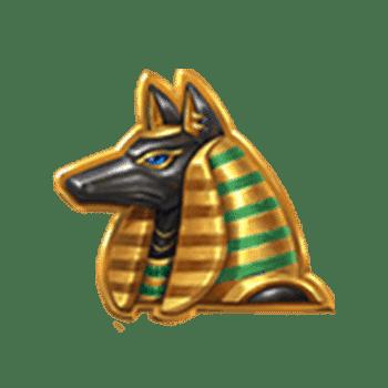 SymbolsofEgypt_Btm_Anubis