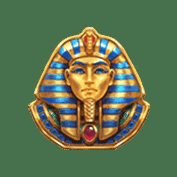 SymbolsofEgypt_Btm_Pharaoh