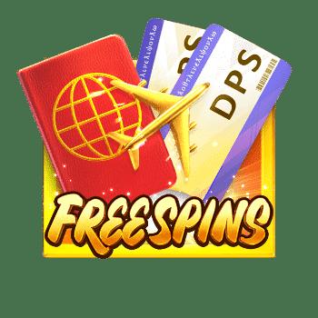 bali-vacation_s_freespins_en