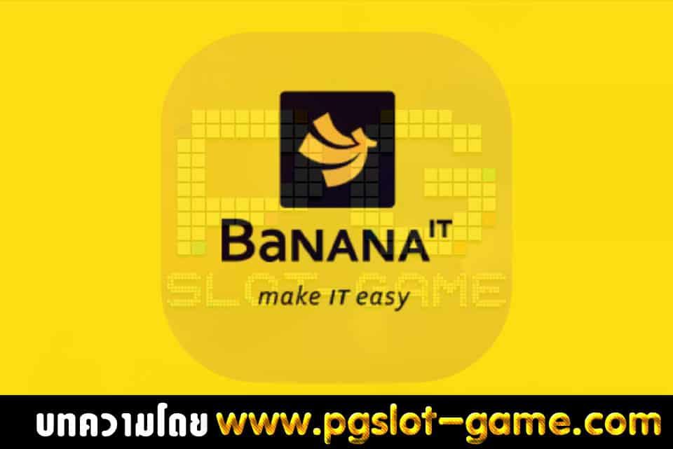 banana-it-min