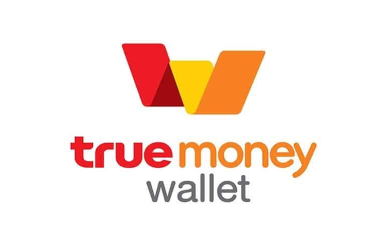 สล็อตเติม true wallet ไม่มีขั้นต่ำ 01