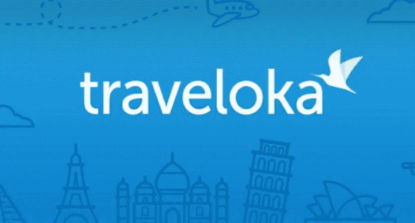 traveloka 01