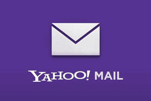 yahoo mail 001