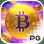 Crypto Gold icon