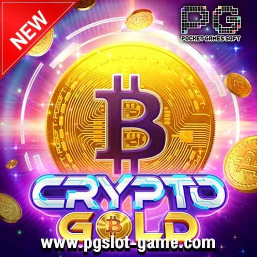 Crypto-Gold-new