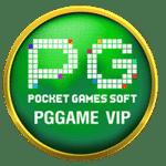 Pgslot-vip-logo-min