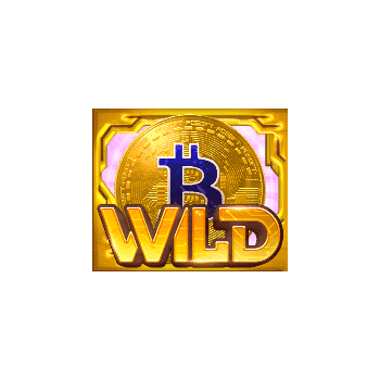 crypto-gold_s_wild_a