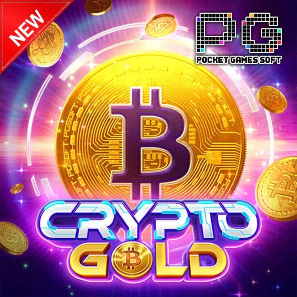 cryto gold-min