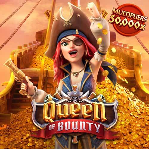 queen-of-bounty_min