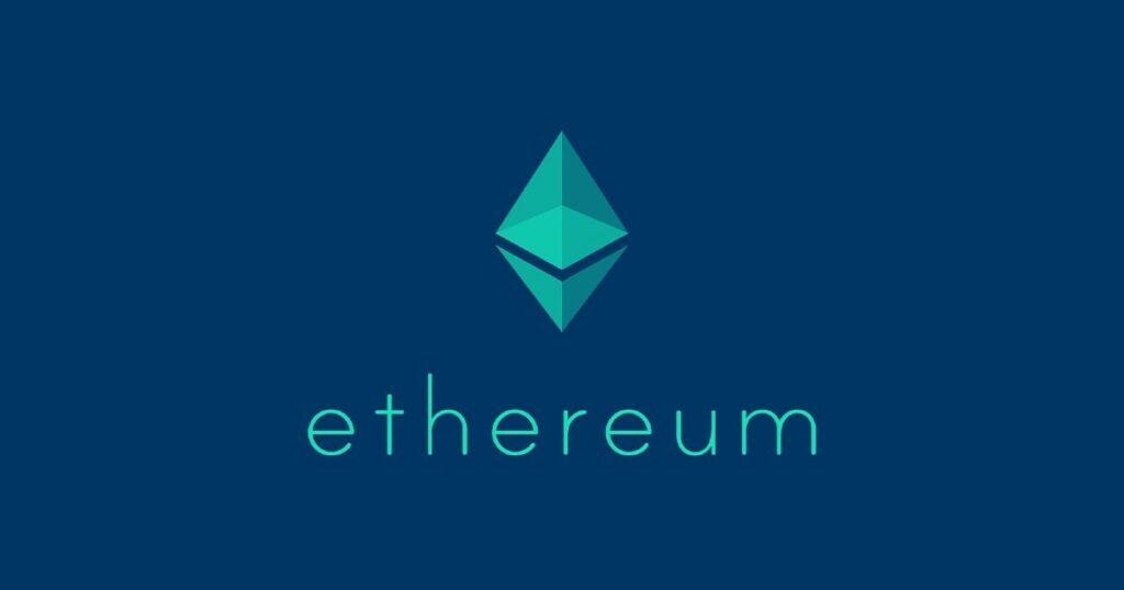 ราคา Ethereum วันนี้ 2