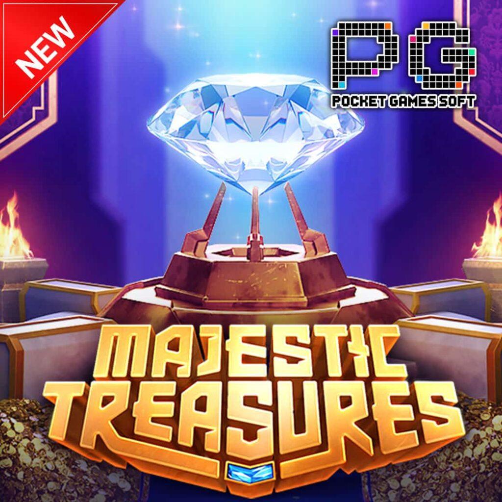 Majestic-Treasures-min