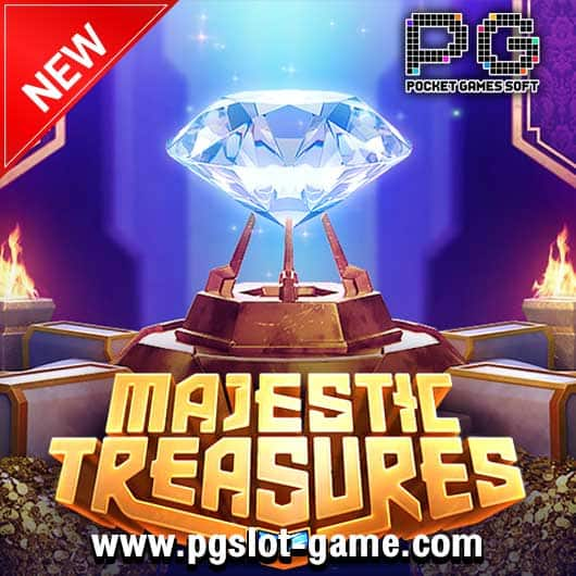 Majestic-Treasures-new